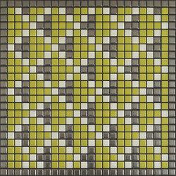 Memoria Luce MEMOF01 | Mosaici ceramica | Appiani