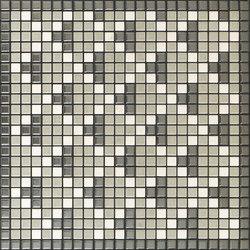 Memoria Luce MEMOF02 | Mosaicos de cerámica | Appiani