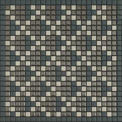 Memoria Luce MEMOF06 | Ceramic mosaics | Appiani