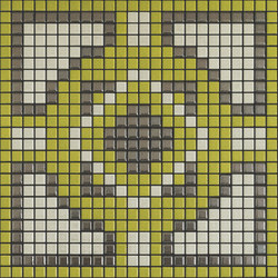 Memoria Luce MEMOG01 | Mosaicos de cerámica | Appiani