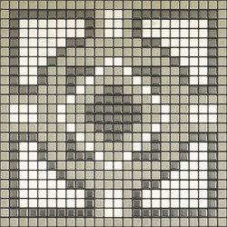 Memoria Luce MEMOG02 | Mosaici | Appiani