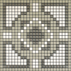 Memoria Luce MEMOG02 | Ceramic mosaics | Appiani