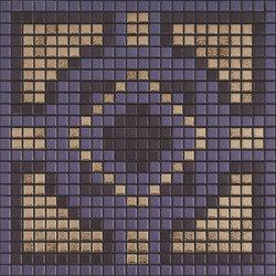 Memoria Luce MEMOG03 | Mosaïques céramique | Appiani