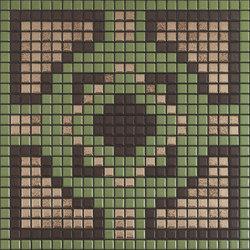 Memoria Luce MEMOG04 | Mosaici ceramica | Appiani