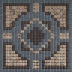 Memoria Luce MEMOG05 | Keramik Mosaike | Appiani