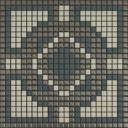 Memoria Luce MEMOG06 | Mosaici ceramica | Appiani