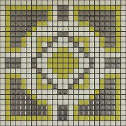 Memoria Luce MEMOH01 | Mosaicos de cerámica | Appiani