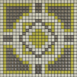 Memoria Luce MEMOH01 | Mosaici ceramica | Appiani