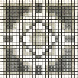 Memoria Luce MEMOH02 | Mosaicos de cerámica | Appiani