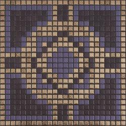 Memoria Luce MEMOH03 | Ceramic mosaics | Appiani