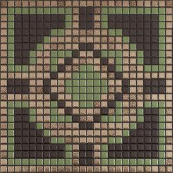 Memoria Luce MEMOH04 | Mosaici ceramica | Appiani