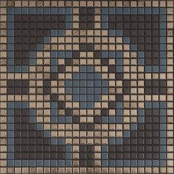 Memoria Luce MEMOH05 | Mosaicos de cerámica | Appiani