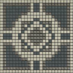 Memoria Luce MEMOH06 | Mosaici ceramica | Appiani