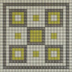 Memoria Luce MEMOI01 | Mosaici ceramica | Appiani