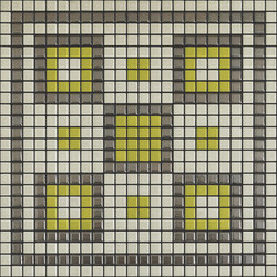 Memoria Luce MEMOI01 | Ceramic mosaics | Appiani