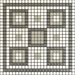 Memoria Luce MEMOI02 | Ceramic mosaics | Appiani