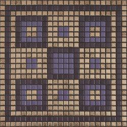 Memoria Luce MEMOI03 | Mosaici ceramica | Appiani