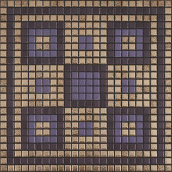 Memoria Luce MEMOI03 | Ceramic mosaics | Appiani