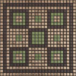 Memoria Luce MEMOI04 | Mosaicos | Appiani