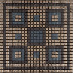 Memoria Luce MEMOI05 | Ceramic mosaics | Appiani