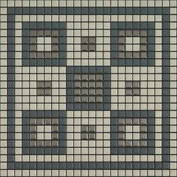 Memoria Luce MEMOI06 | Mosaicos | Appiani