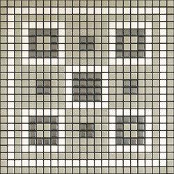 Memoria Luce MEMOL02 | Ceramic mosaics | Appiani