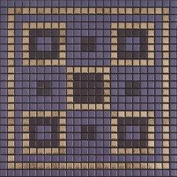 Memoria Luce MEMOL03 | Ceramic mosaics | Appiani