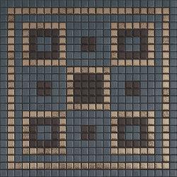 Memoria Luce MEMOL05 | Ceramic mosaics | Appiani