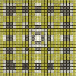 Memoria Luce MEMOM01 | Ceramic mosaics | Appiani