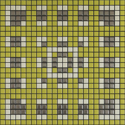 Memoria Luce MEMOM01 | Mosaici ceramica | Appiani