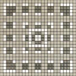 Memoria Luce MEMOM02 | Ceramic mosaics | Appiani