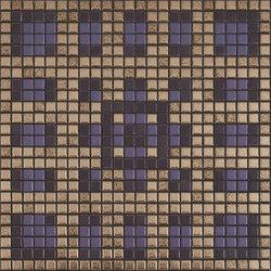 Memoria Luce MEMOM03 | Ceramic mosaics | Appiani