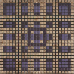 Memoria Luce MEMOM03 | Mosaici ceramica | Appiani