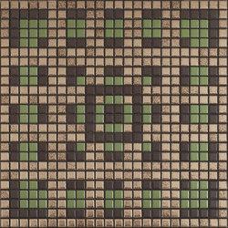 Memoria Luce MEMOM04 | Ceramic mosaics | Appiani