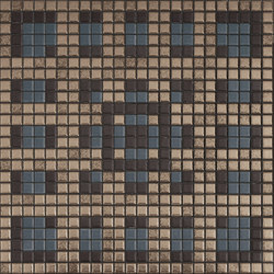 Memoria Luce MEMOM05 | Mosaici ceramica | Appiani