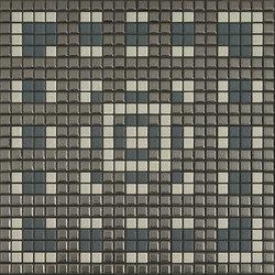 Memoria Luce MEMOM06 | Ceramic mosaics | Appiani