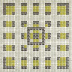 Memoria Luce MEMON01 | Mosaici ceramica | Appiani