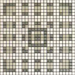 Memoria Luce MEMON02 | Mosaicos | Appiani