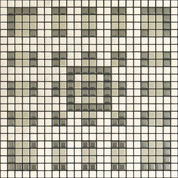 Memoria Luce MEMON02 | Mosaici ceramica | Appiani