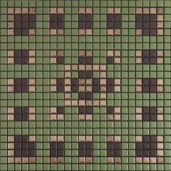 Memoria Luce MEMON04 | Mosaicos | Appiani