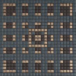 Memoria Luce MEMON05 | Mosaicos de cerámica | Appiani