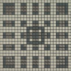 Memoria Luce MEMON06 | Ceramic mosaics | Appiani