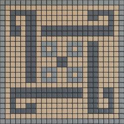 Memoria Ombra MEMOA07 | Mosaici ceramica | Appiani