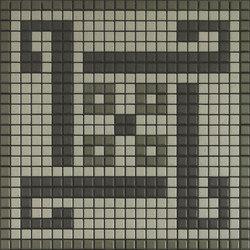 Memoria Ombra MEMOA10 | Ceramic mosaics | Appiani
