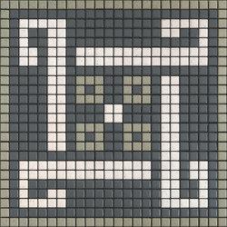 Memoria Ombra MEMOB08 | Ceramic mosaics | Appiani