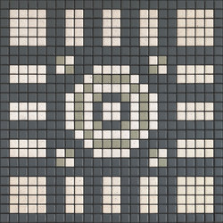 Memoria Ombra MEMOC08 | Keramik Mosaike | Appiani