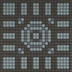 Memoria Ombra MEMOC09 | Ceramic mosaics | Appiani