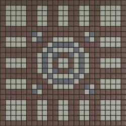 Memoria Ombra MEMOC12 | Mosaïques céramique | Appiani