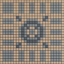 Memoria Ombra MEMOD07 | Mosaicos de cerámica | Appiani