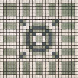 Memoria Ombra MEMOD08 | Mosaicos | Appiani